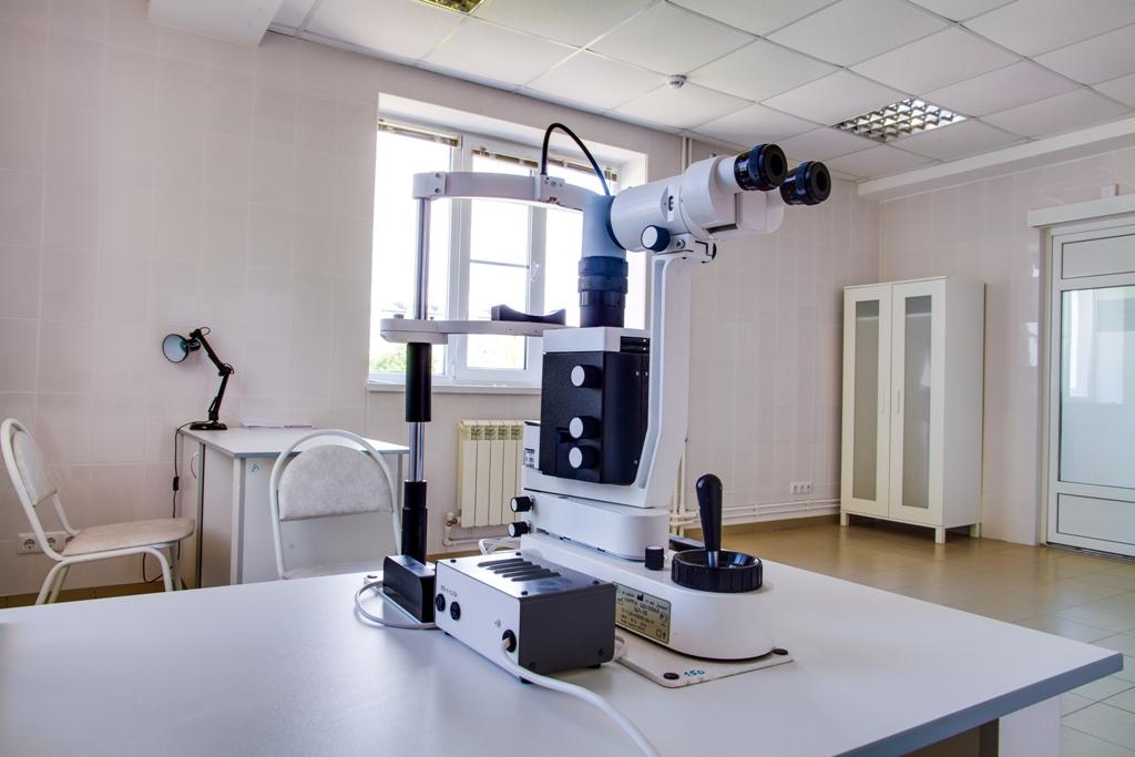 мнению экспертов, картинки кабинет офтальмолога способ рельефной